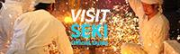 Visit SEKI